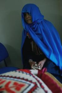 afgani_lady_small