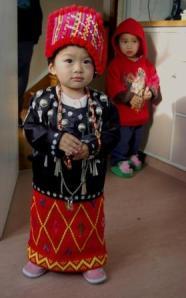kachin_kids_small